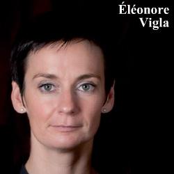 Eléonore Vigla