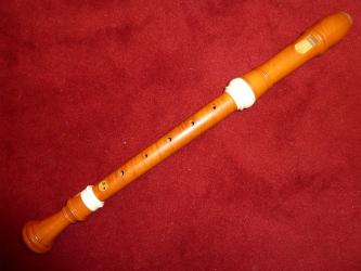 flute, flute à bec, flute d`angleterre, flute droite, histoire, anatomie, description, origines, historique, instrument, musique, vent, bois